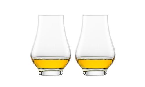 Schott zwiesel set of 2 whisky nosing glasses 2538   web1