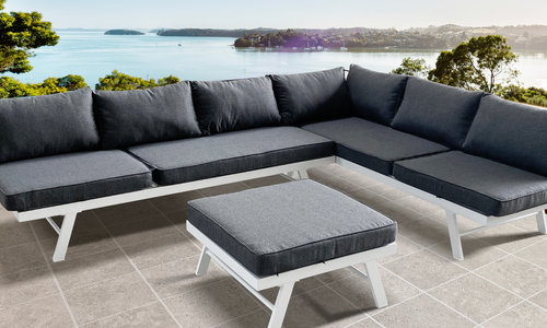 Dreamcaster sectional lounge sofa 2532   web1
