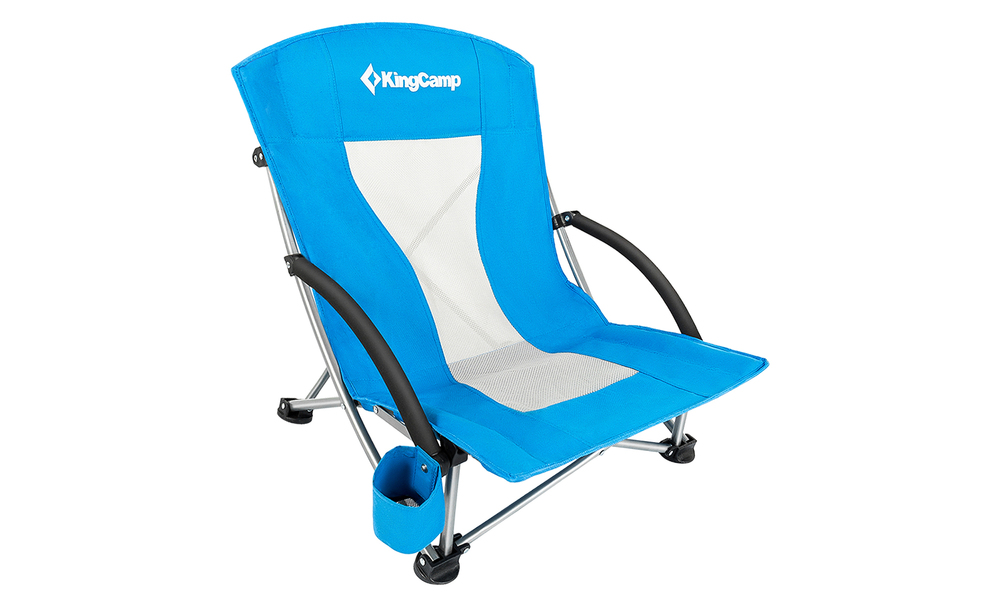 Portable low sling chair 2552   web1