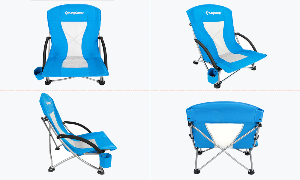 Portable low sling chair 2552   web2