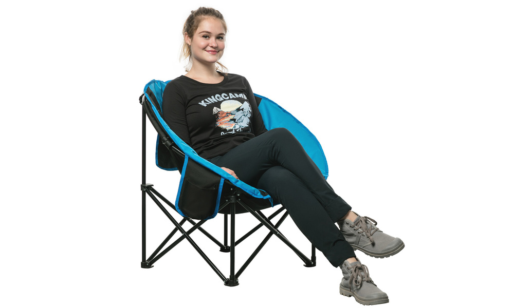 New moon leisure chair 1442   web2