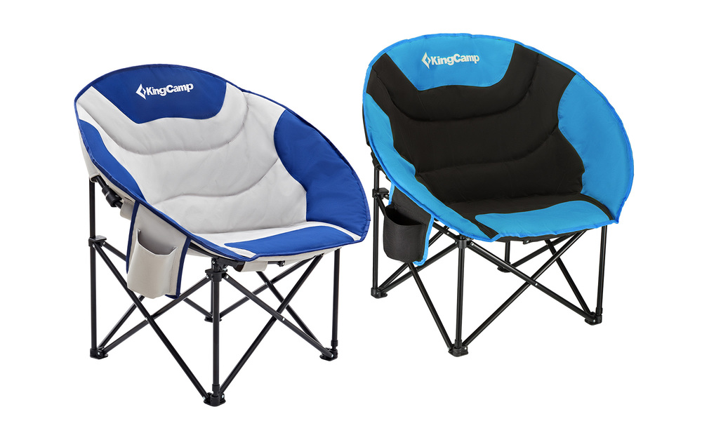 New moon leisure chair 1442   web1