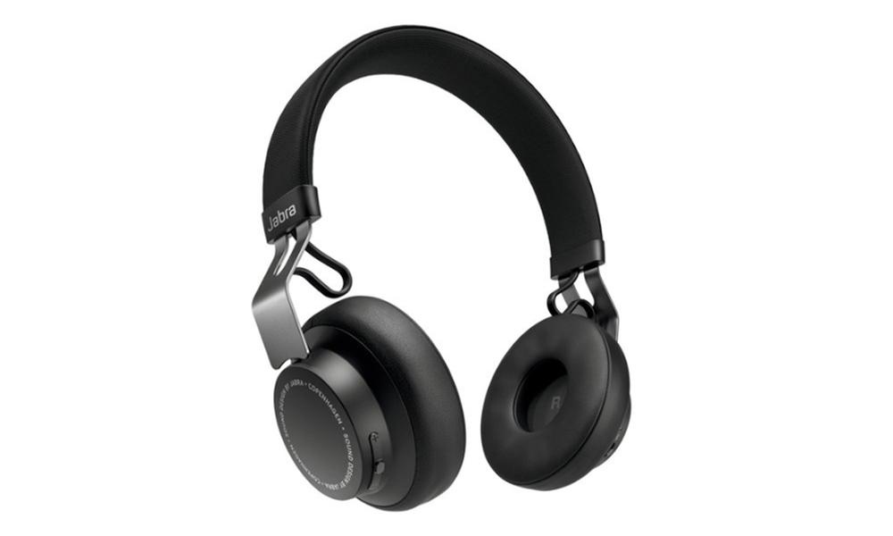 Jabra move style wireless on ear headphones 2563   web1