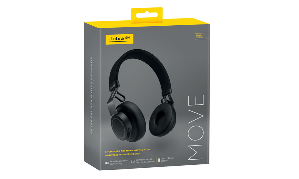 Jabra move style wireless on ear headphones 2563   web2
