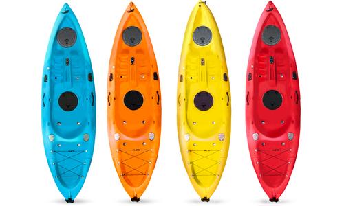 2.7m kayak   solid colour 2020   web1