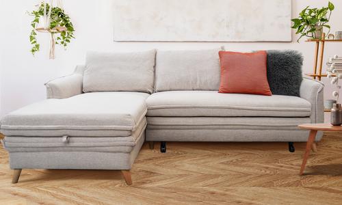 Boston sofa bed with storage lifestyle 2556   web1 %282%29