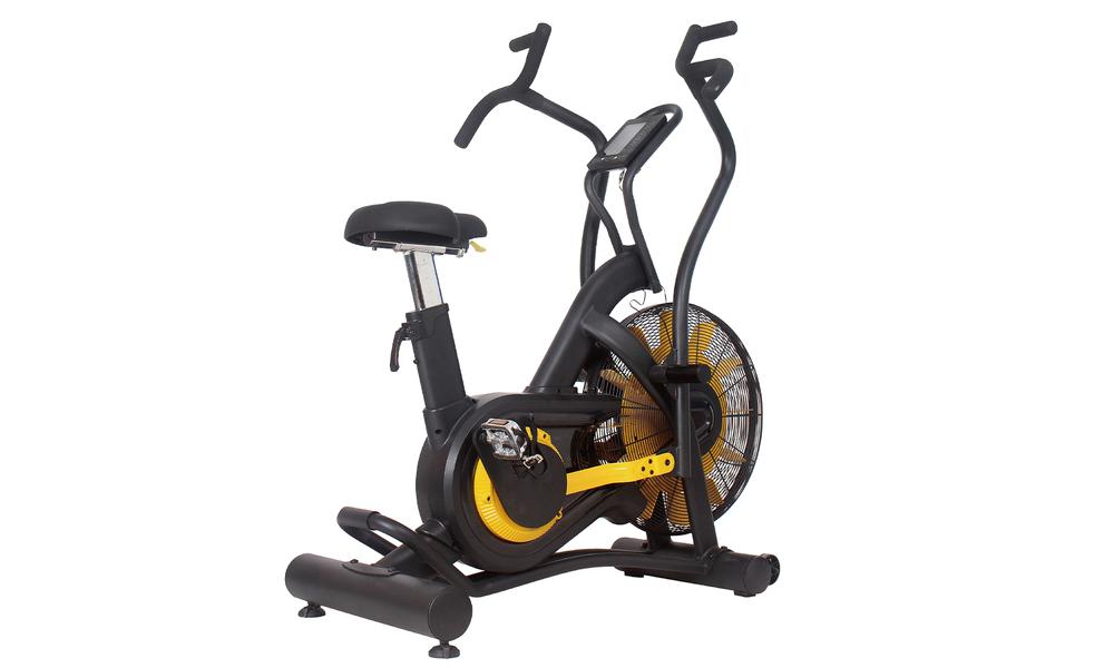 Air bike 2571   web1