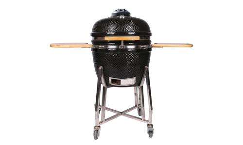 New kamado bbq grill   web1