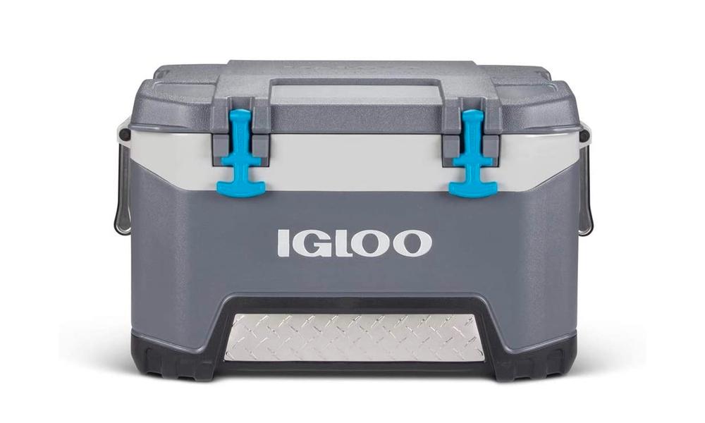 Lgloo heavy duty ice bin 2577   web1