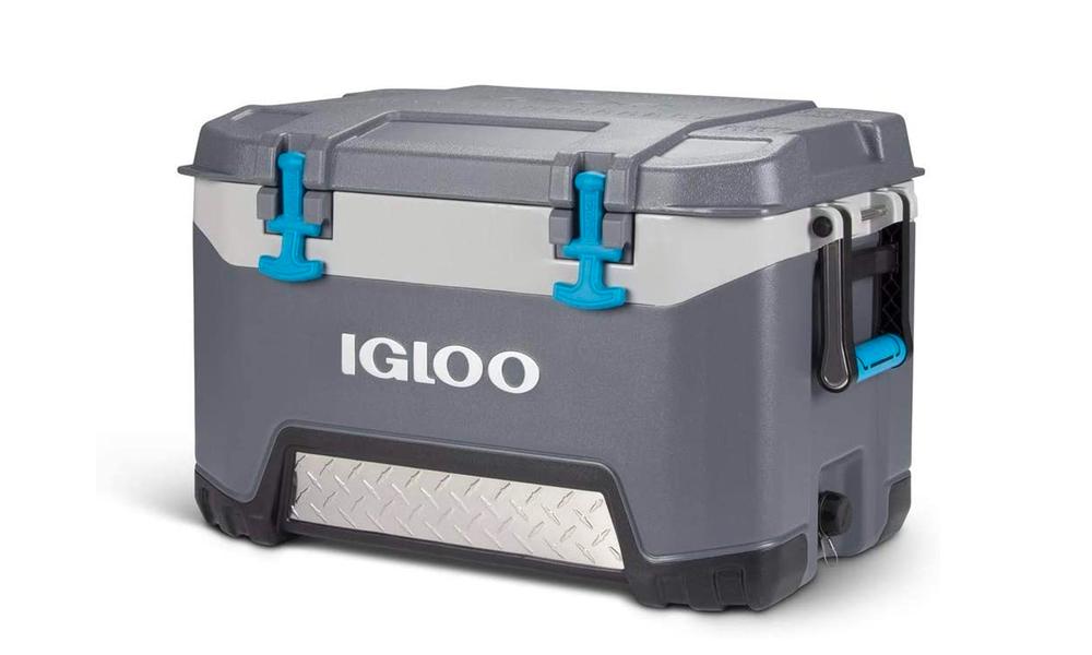 Lgloo heavy duty ice bin 2577   web2