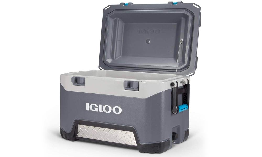 Lgloo heavy duty ice bin 2577   web3