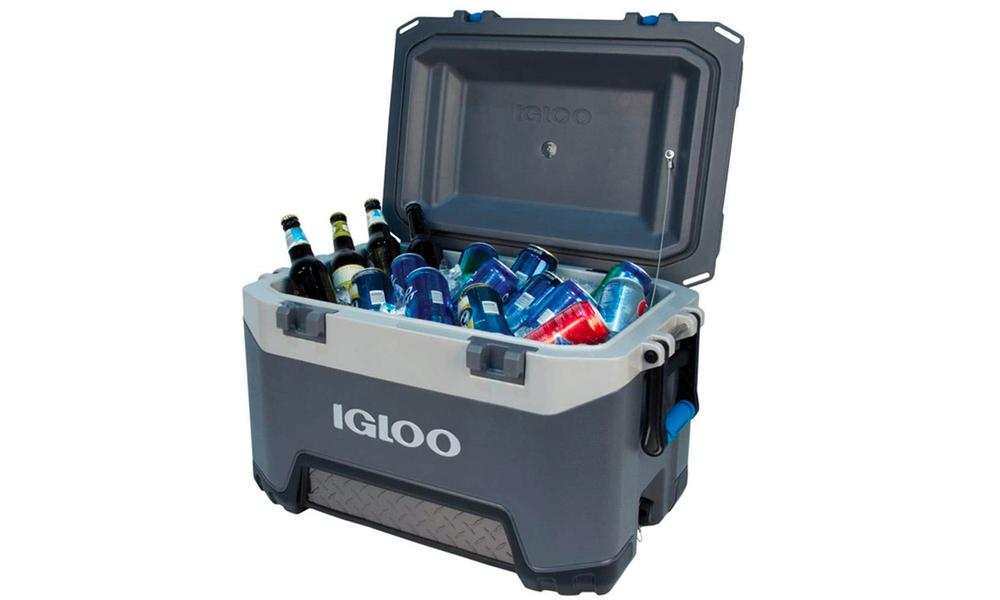 Lgloo heavy duty ice bin 2577   web4