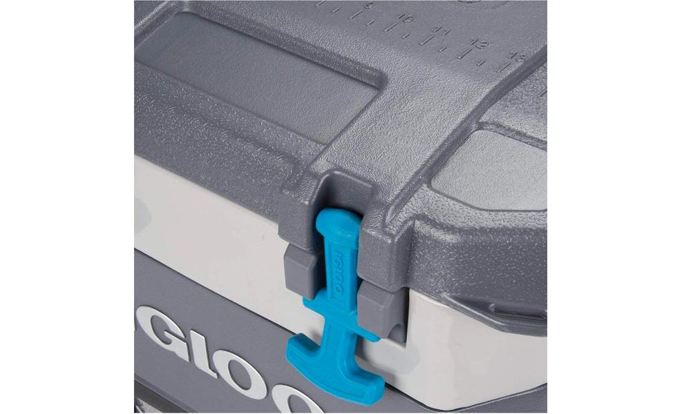 Lgloo heavy duty ice bin 2577   web5