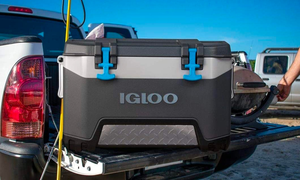 Lgloo heavy duty ice bin 2577   web7