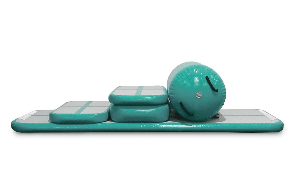 Mint green   air floor 5pc set 879   web1
