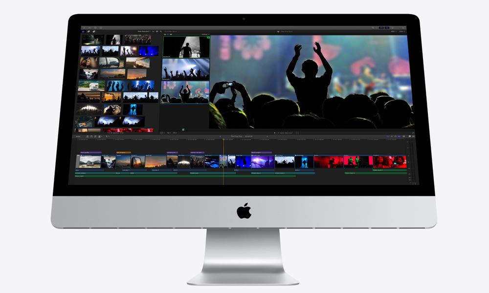 2583 apple imac 27'' retina 5k display 3.1ghz 6c i5 1tb   web3
