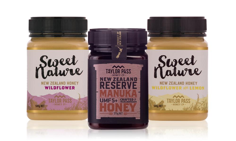 Taylor pass honey bundle 2582   web1