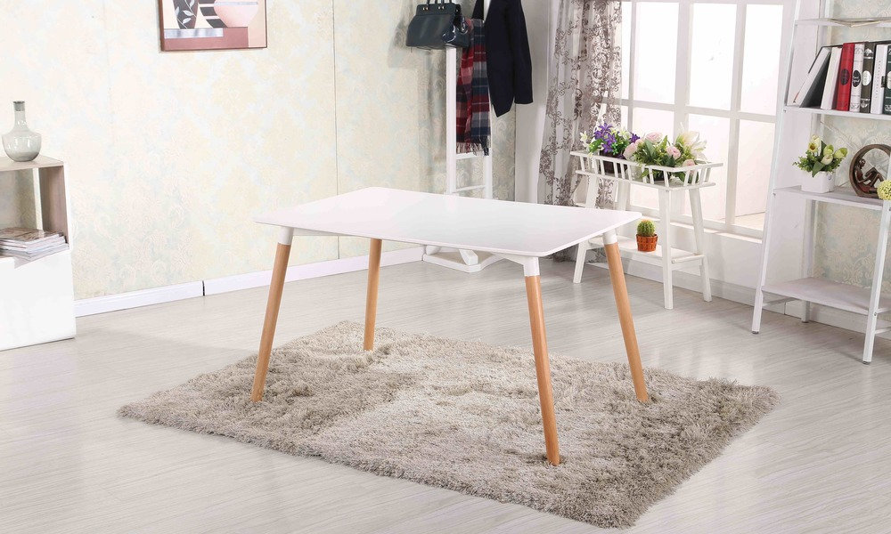 506 table