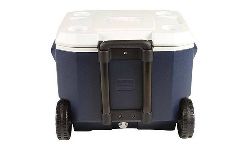 Coleman xtreme heavy duty cooler 2595   web4