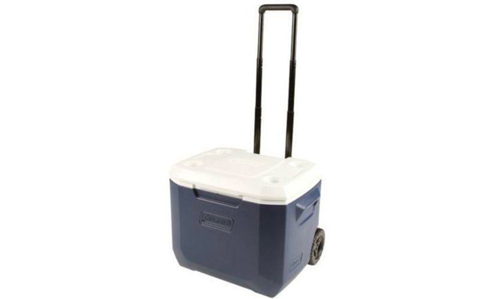 Coleman xtreme heavy duty cooler 2595   web2