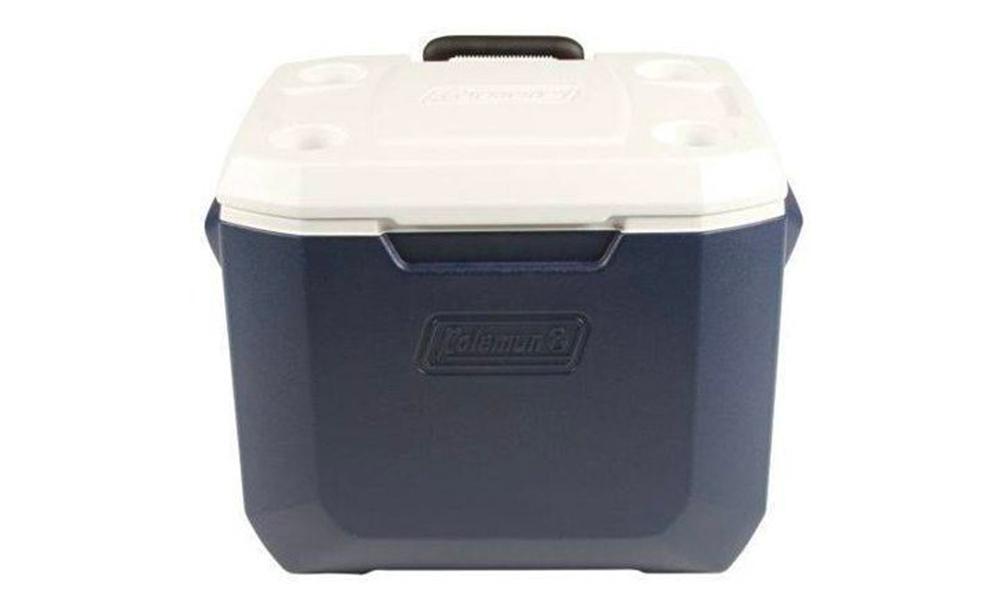 Coleman xtreme heavy duty cooler 2595   web3
