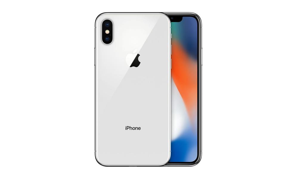 Silver   iphone x 64gb   refurbished 2600   web1