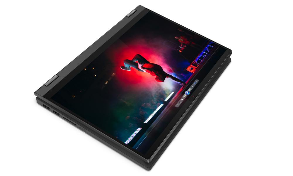 Lenovo ideapad flex 5 14    2599   web4
