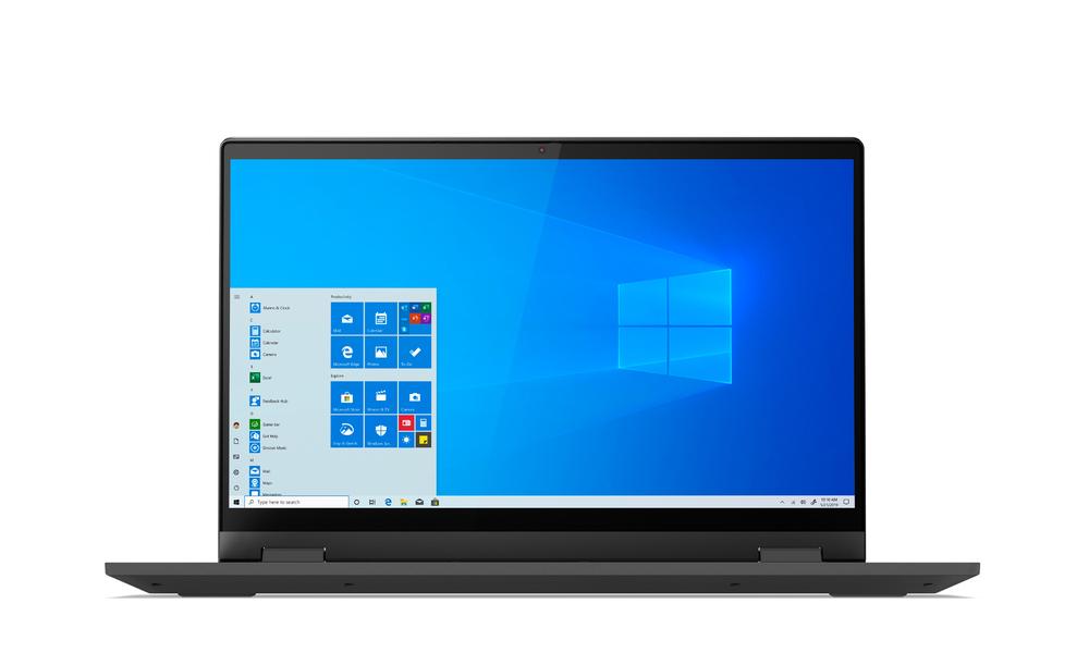 Lenovo ideapad flex 5 14    2599   web2