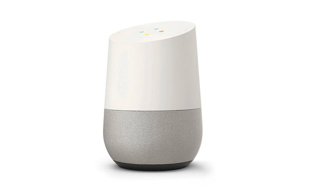 Google home speaker 2603   web1