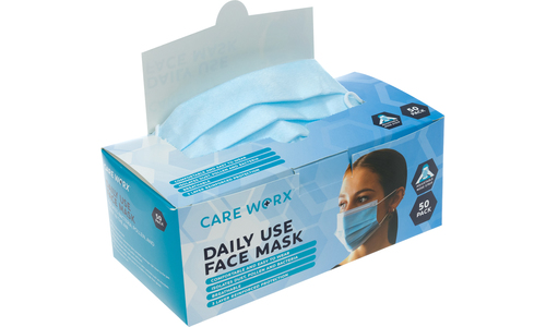Daily use protective face masks 2480   web1