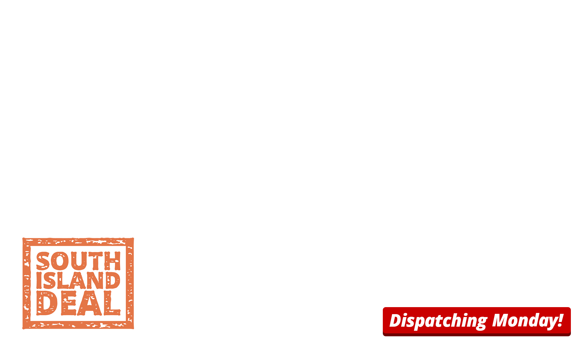 Si dispatching monday overlay