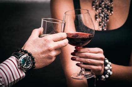 redballoon wine