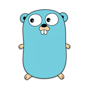 Introduction to Pact + Golang