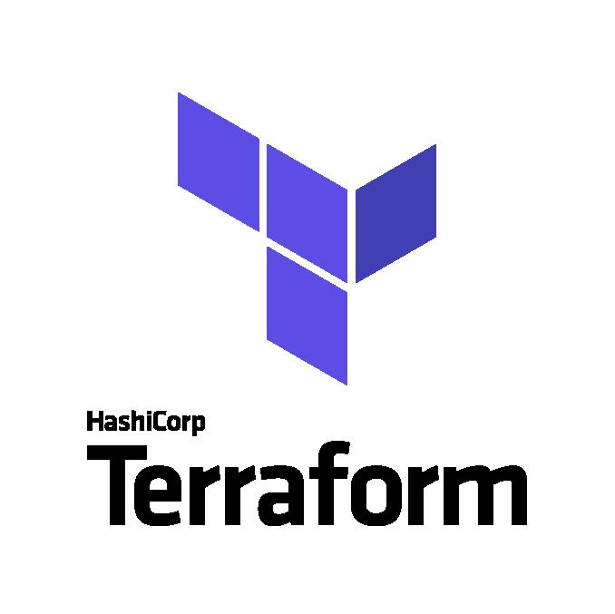 Terraform Provider