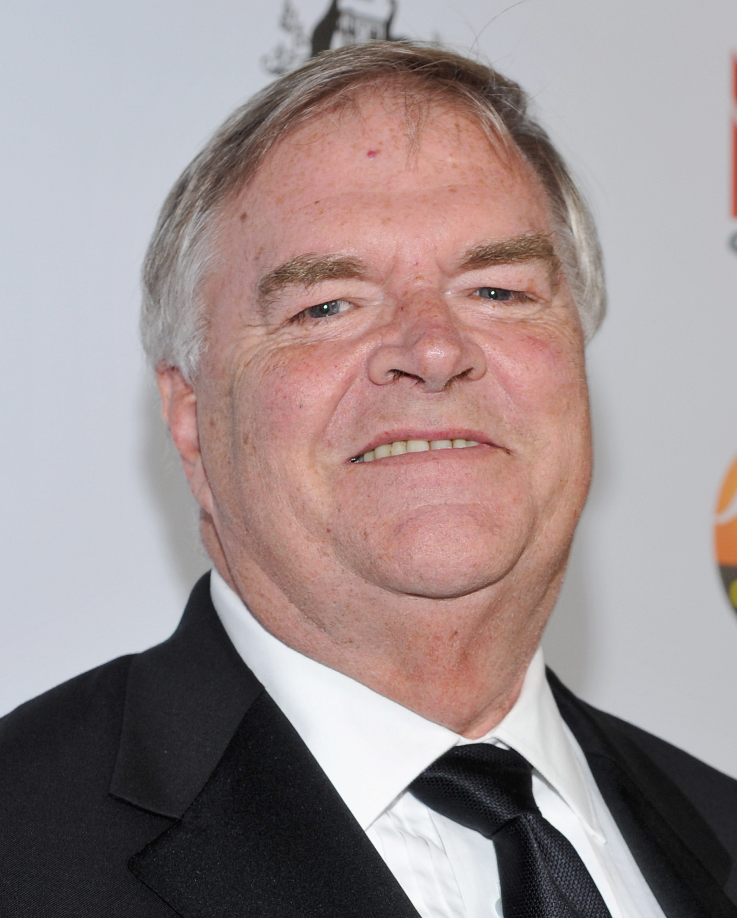 Kim Beazley. Picture: Getty Images