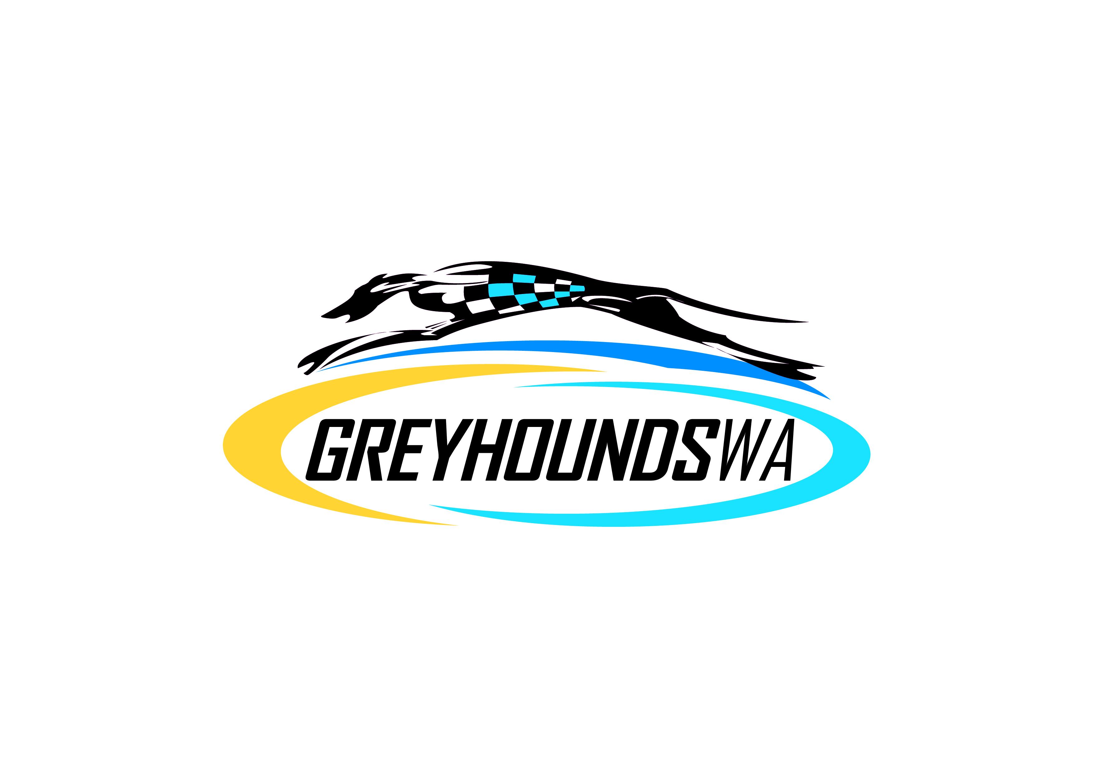 GHounds-Logo-2