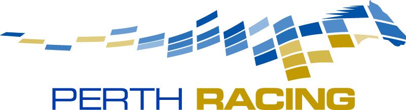 NEW-Perth-Racing-Logo-25-03-14_CMYK