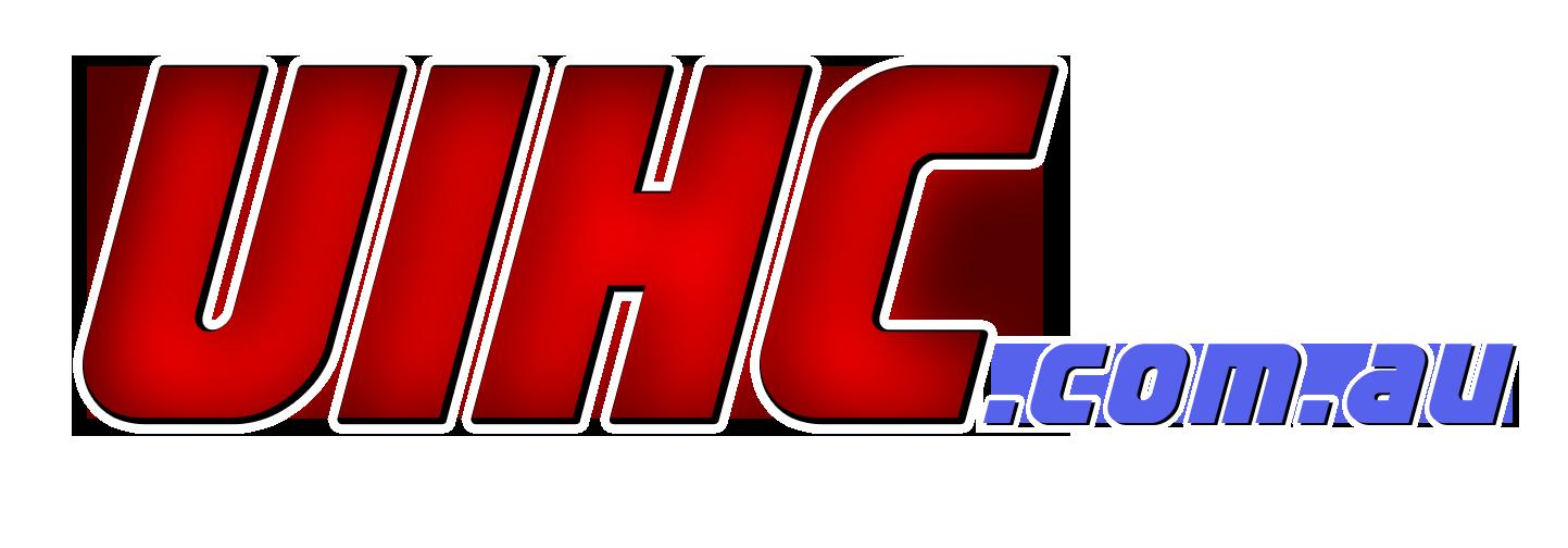 UIHC-logo-trans-white
