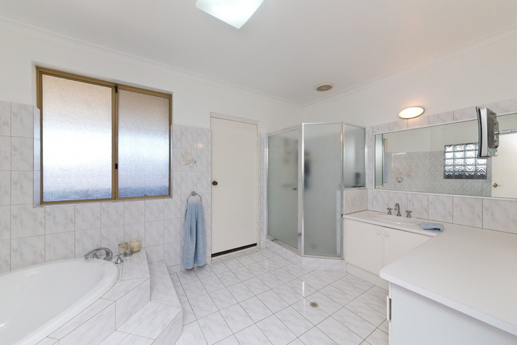 Coogee, 16 Motril Avenue – Offers