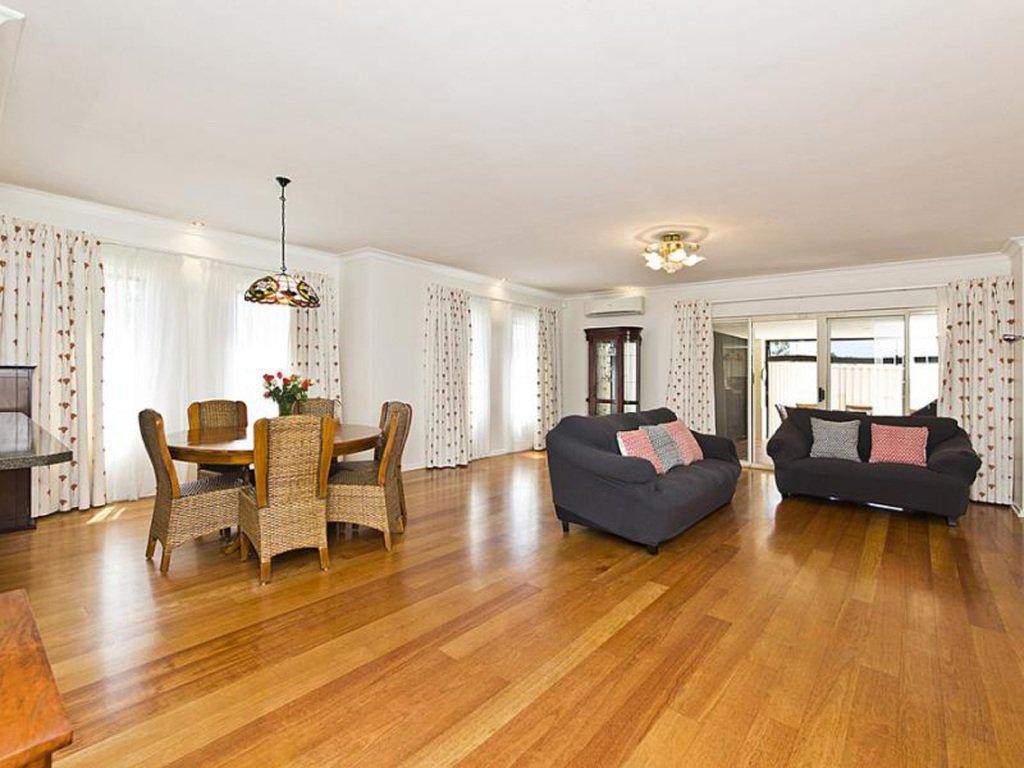 Atwell, 63 Harmony Avenue – $990,000