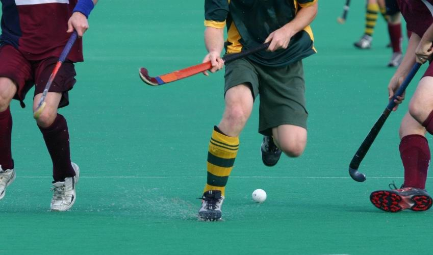 The City of Joondalup will pay to increase parking at the Warwick Hockey Centre