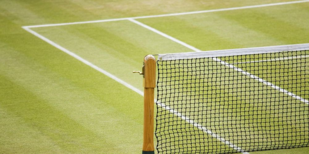 Cottesloe Tennis Club member's objection leads to investigation of loan to build courts