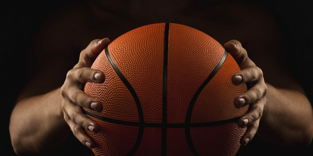 SBL: Willetton Tigers lose thriller to Goldfield Giants