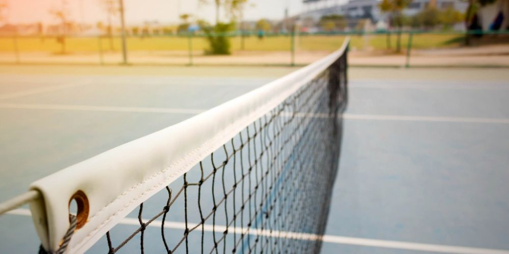 Manning Tennis club to celebrate Diamond Jubilee