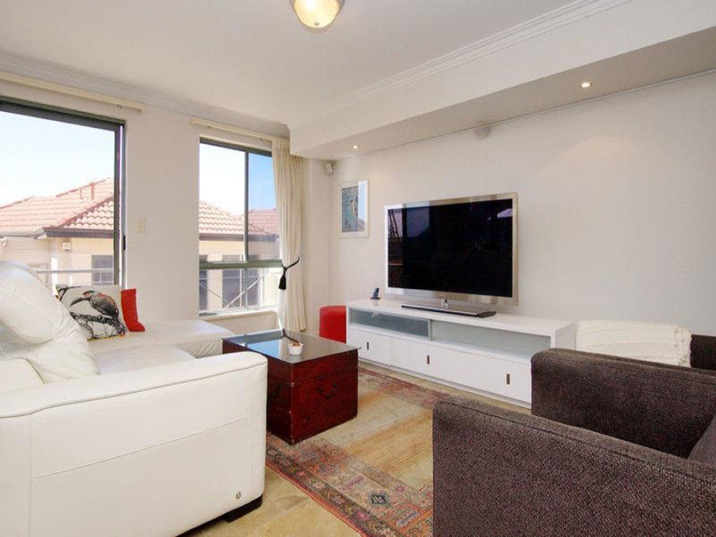 Mount Lawley, 6/146 Joel Terrace – From $799,000