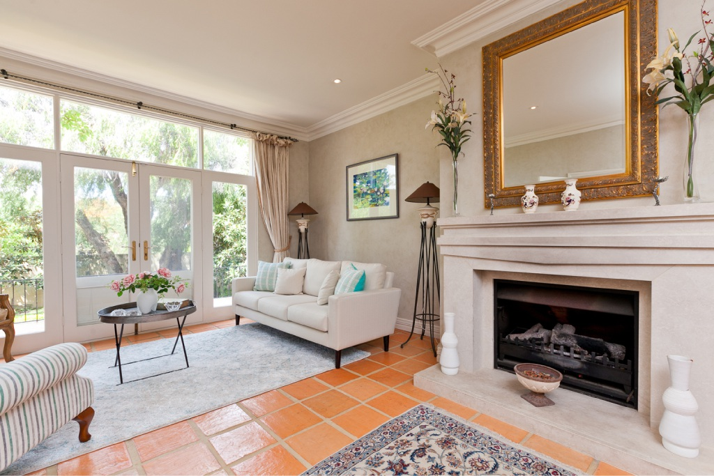 Claremont, 20 Anstey Street ? Contact agent for details