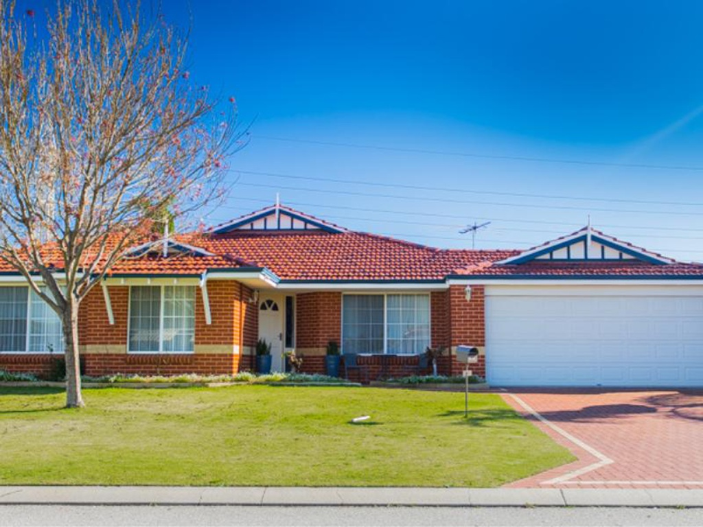 Spearwood, 3 Hillberg Rise – From $650,000