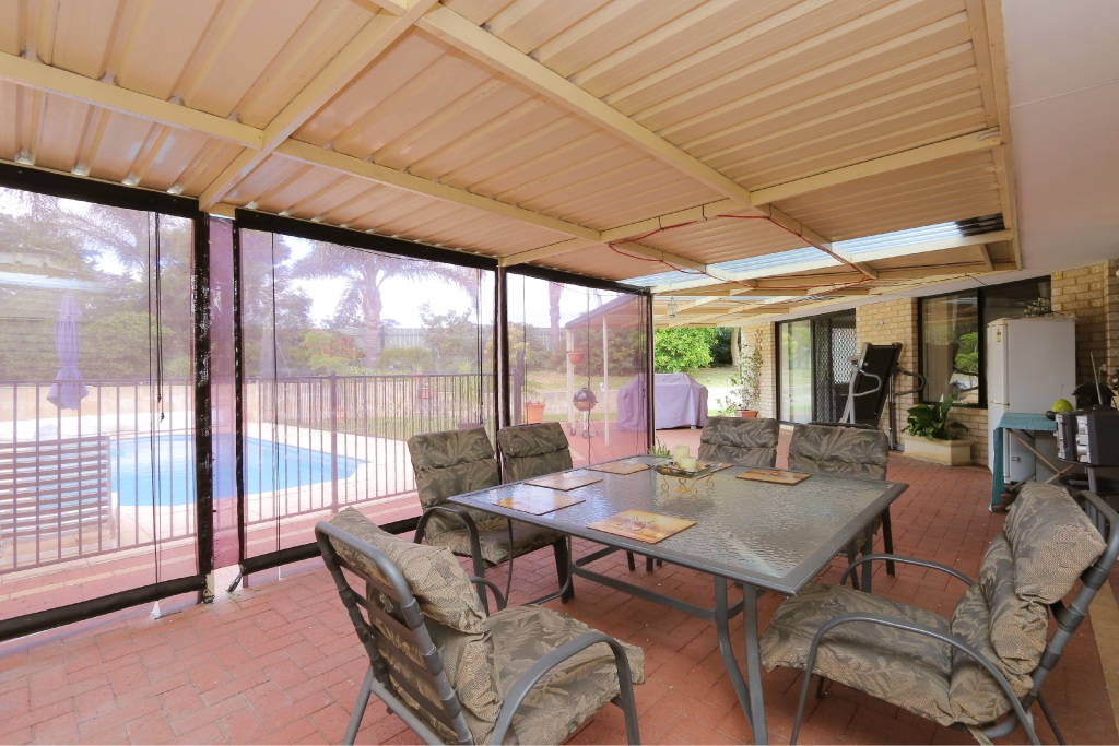 Canning Vale, 47 Draycott Loop – From $629,000