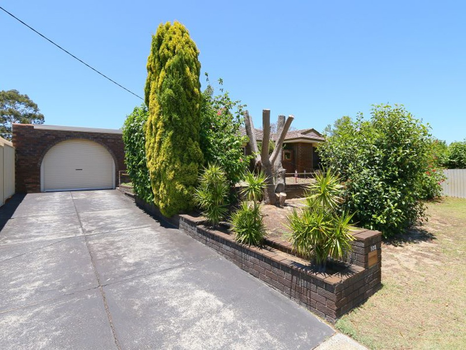 Thornlie, 102 Wilfred Road – $399,000