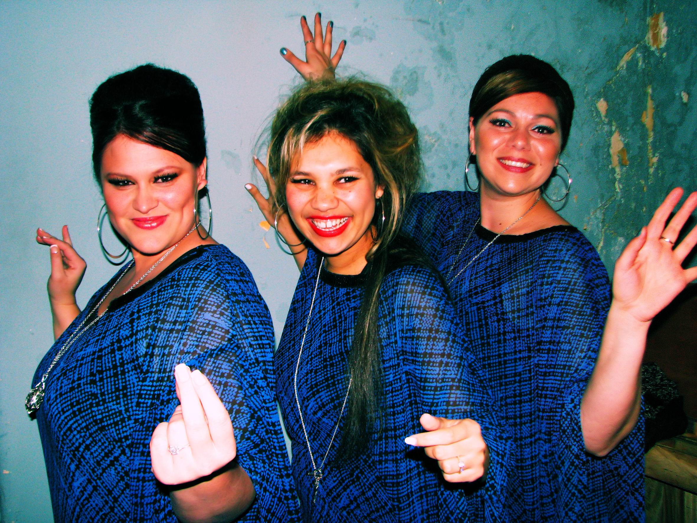 The Merindas will perform at a Naidoc Week ceremony in Wanneroo.